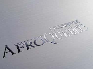 Afroquebec