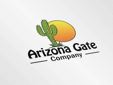 Arizona Gate Co.