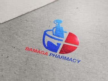 Bamaga pharmacy