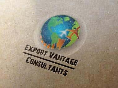 Export Vantage Consultants