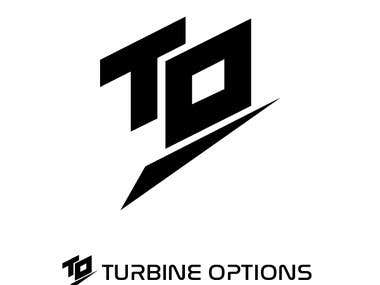 Turbine Options Logo