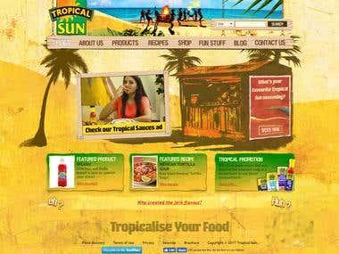 http://www.tropicalsunfoods.com/