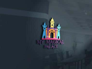 my-magical-palace
