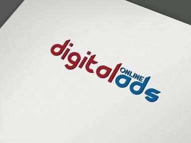 digitaladsonline