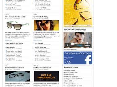 eyewear-magazine