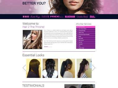 http://www.hair2thethrone.com/