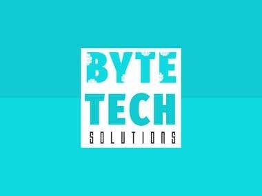 Byte Tech Solutions