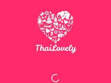 ThaiLovely