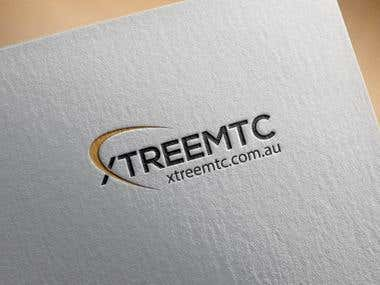logo design, Brand Identity Pack