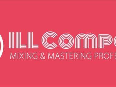 ILL Company