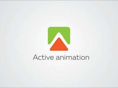 Active Animation