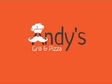 Andy's
