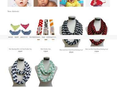 OnthegoBabyproducts