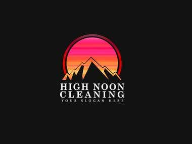 High-Noon-Cleaning
