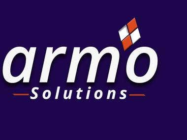 Armo Solutions