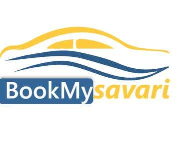 Book My Savari