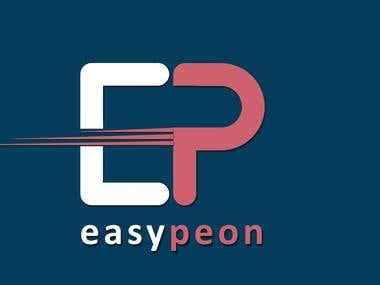 Easypeon