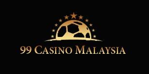 99casino malaysia