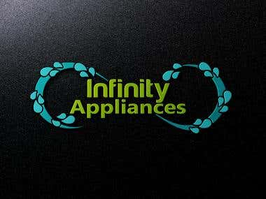 - Infinity Appliances -