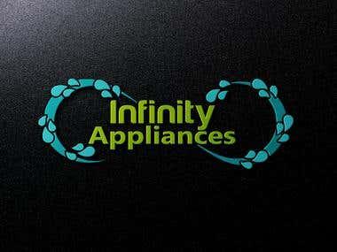 - Infinity Appliances -