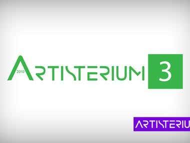 Logo | Identity Design