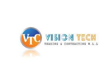 vision teach logo