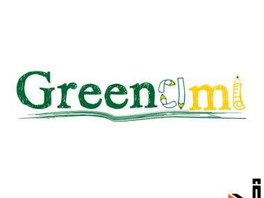 Greenami Logo