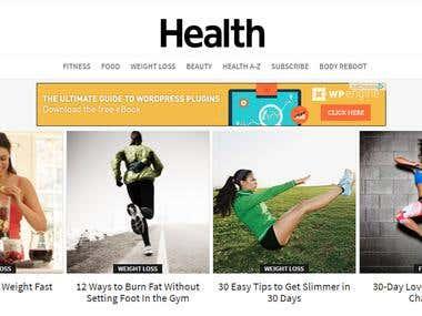 http://www.health.com/
