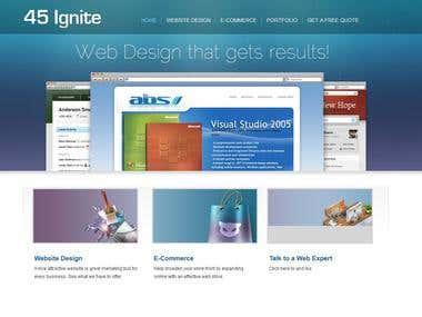 Web Service Provider