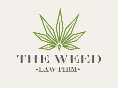 the weed law firm