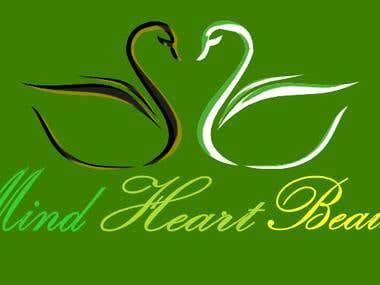 Logo Design for beauty salon
