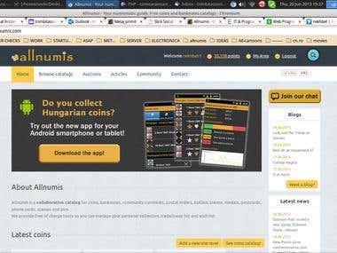 www.allnumis.com