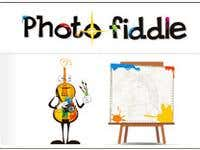 Photofiddle