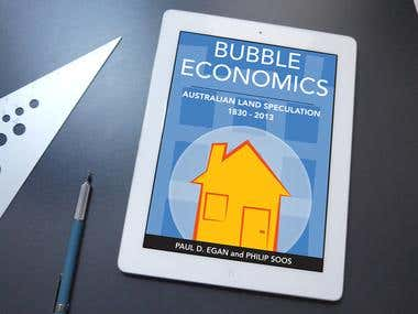 Bubble Economics e-book