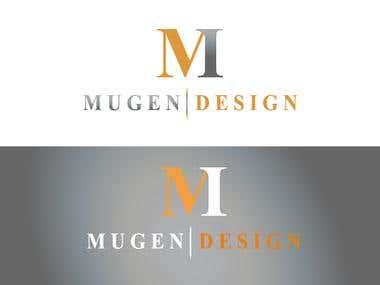 Mugen Design