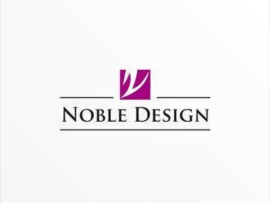 Noble design Company