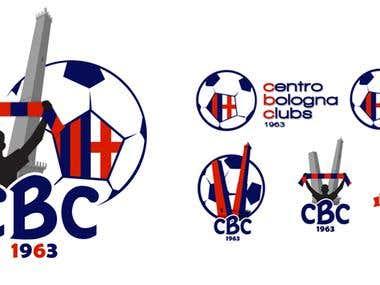 Centro Bologna Clubs