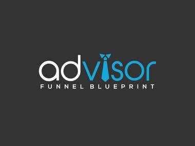 Logo For Advisor