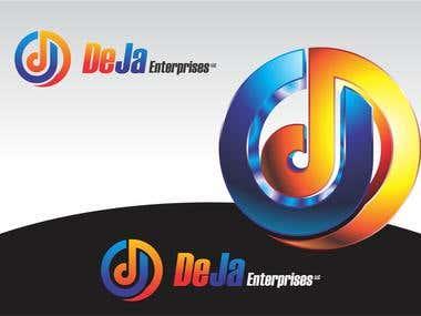 DeJa Enterprises