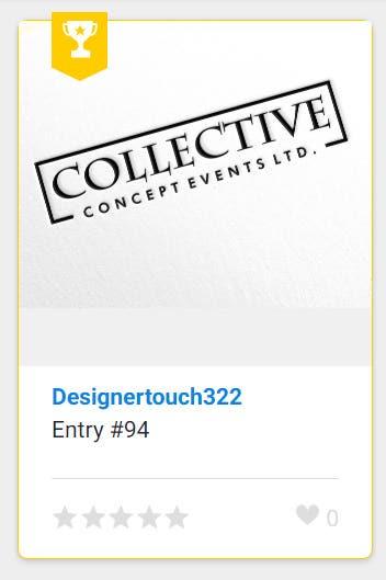 Collective Concept Events LTD