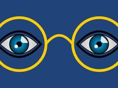 The Eyes T.J. Eckleburg