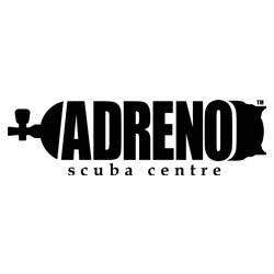 Social media Marketing for Adreno Scuba Diving