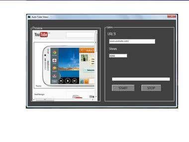 Auto View Software