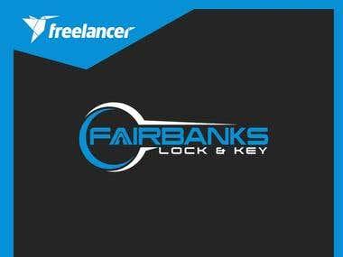 Fair Banks logo
