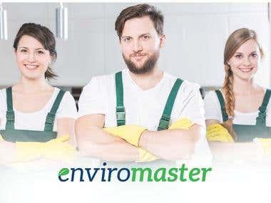 EnviroMaster
