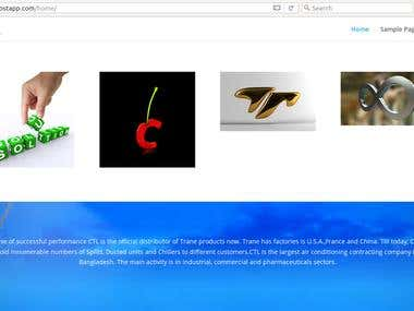 divi theme             sabir6.000webhostapp.com