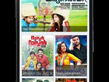 Malayalam Movie Reviews
