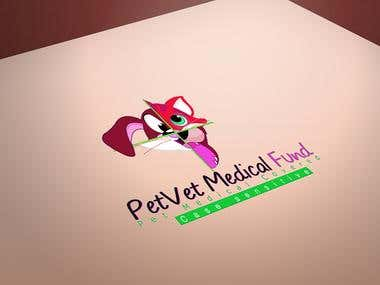PetVet Medical Fund