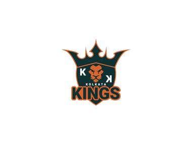 Kolkata Kings