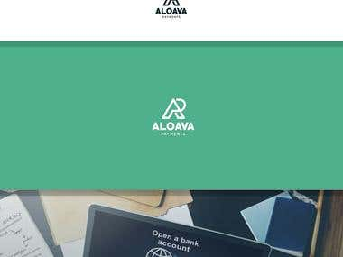Aloava payments